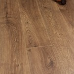 12mm atlas oak coffee
