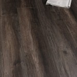 12mm harbour oak dark