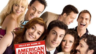 american-reunion