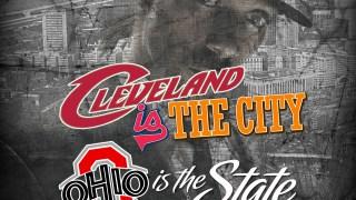 krayzie_bone_cle_the_city_frnt