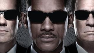 men-in-black-3-gets-a-new-poster-80698-00-470-75