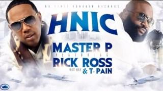 Master-P-HNIC-Download-Rick-Ross