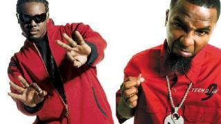 1366878358_T-Pain-and-Tech-N9ne