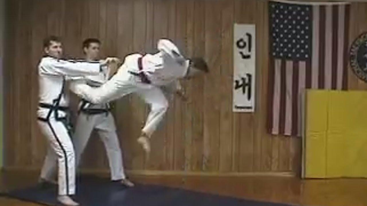 Ultimate Martial Arts Fails Compilation 2013