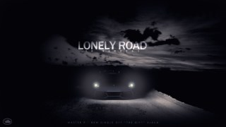 masterp_lonelyroad1