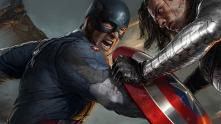 Captain-America-2-The-Winter-Soldier-Trailer