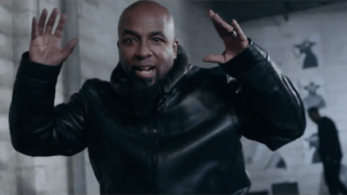 tech-n9ne-fragile-video
