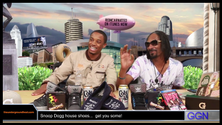 smokin-with-spoken-reasons-ggn-video