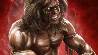 WWE-2K14-Ultimate-Warrior-Header