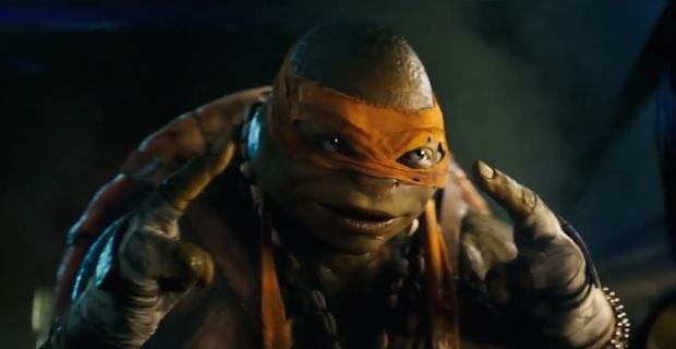 Teenage-Mutant-Ninja-Turtles-2014-Michelangelo