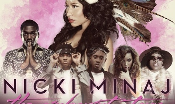 pinkprinttour2015US