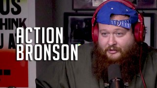 actionbronson16hot97