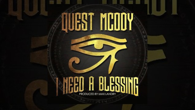 questmcodyBLESSING