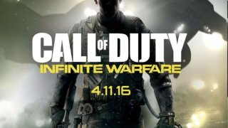 Call-of-Duty-Infinite-Warfare-Release-Details