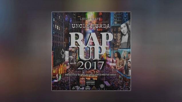 unclemurdarapup2017