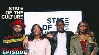 stateoftheculture10