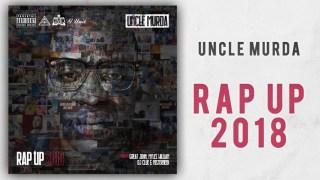 unclemurdaRAP2018