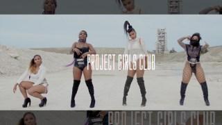 projectgirlsclub