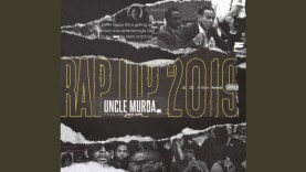 unclemurdarapup2019