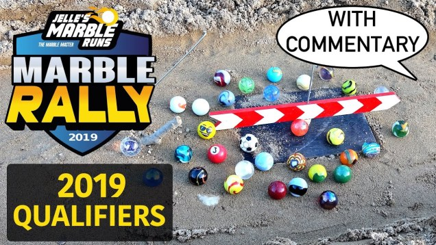 marblerally2019