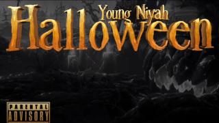 youngniyahhalloween