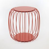 Mega Furniture Point !!!: Latest Side Table Design Features