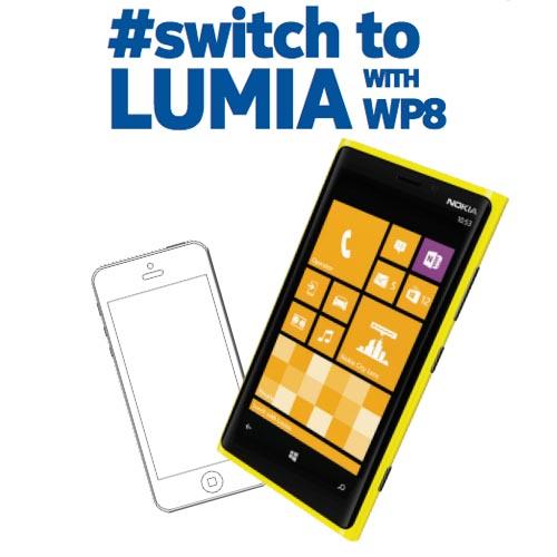 switch-to-lumia