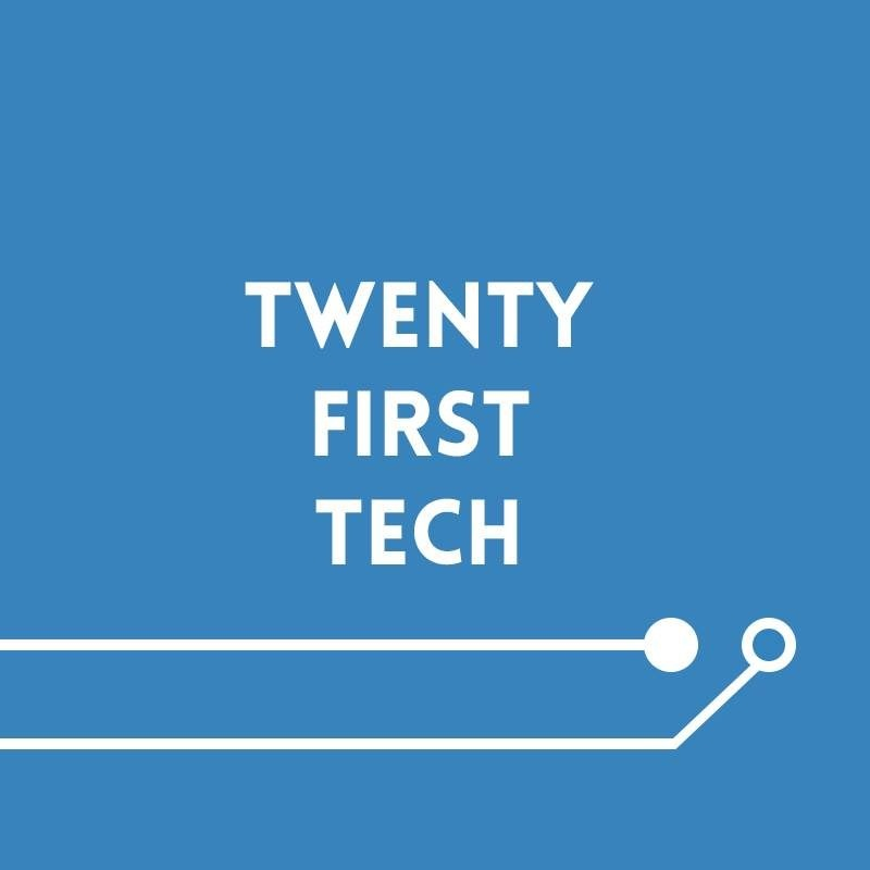 Twenty First Tech