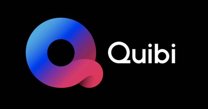 quibi quarantine