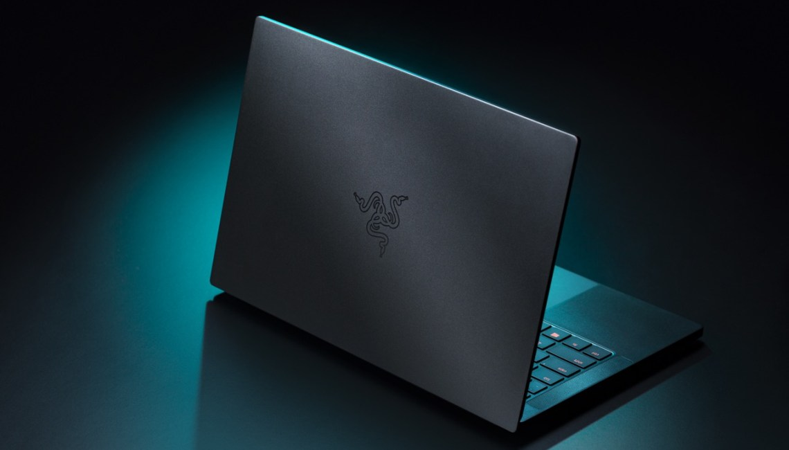 razer blade stealth price