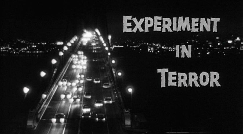 experimentinterror-opening-credty