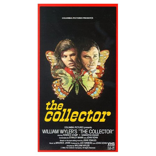 the-collector-vhs3