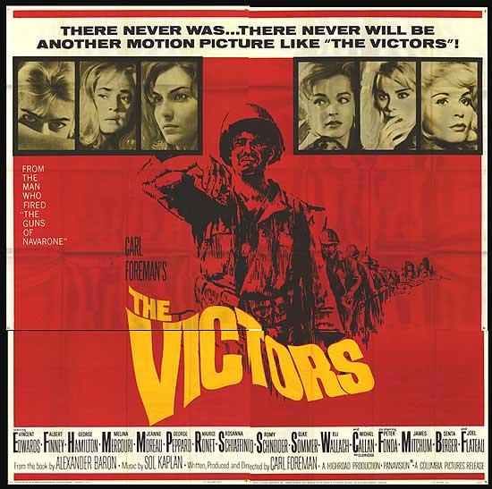 victorr