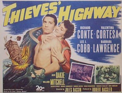 thieveshighway-lc