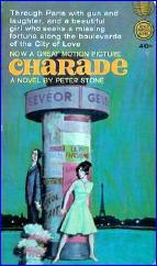 Stone-CharadePB