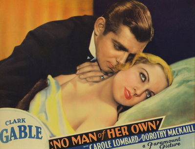 no_man_of_her_own_LC