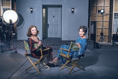 primary_1_jessica_lange___susan_sarandon_0096_re-03