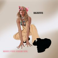 Maeve Drops New Track 'Manic Pixie Dream Girl'