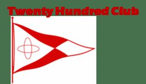 Twenty Hundred Club Online Shop