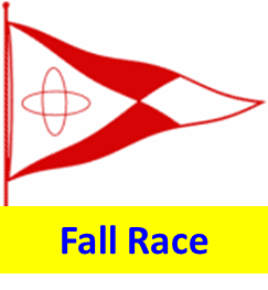 Fall Race Around Prudence @ R14 by Allens Harbor | Chemnitz | Saxony | Germany