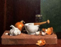 The mortar and pestle Paul McDonald Smith_WR