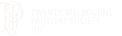Twenty Melbourne Painters Society Inc