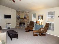living room floor: DONE! | twentysixfiftyeight