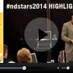 [TA34] Closing thoughts from Near & Distant Stars 2014
