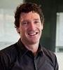 Andrew Robertson, Practice Growth Mentor