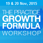 PGF Workshop - 2015 Nov 19 & 20