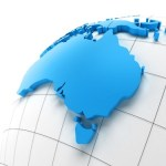 [TA93] How do Australian Accounting Firms compare globally?