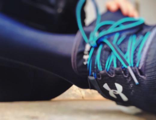fitness fitspiration
