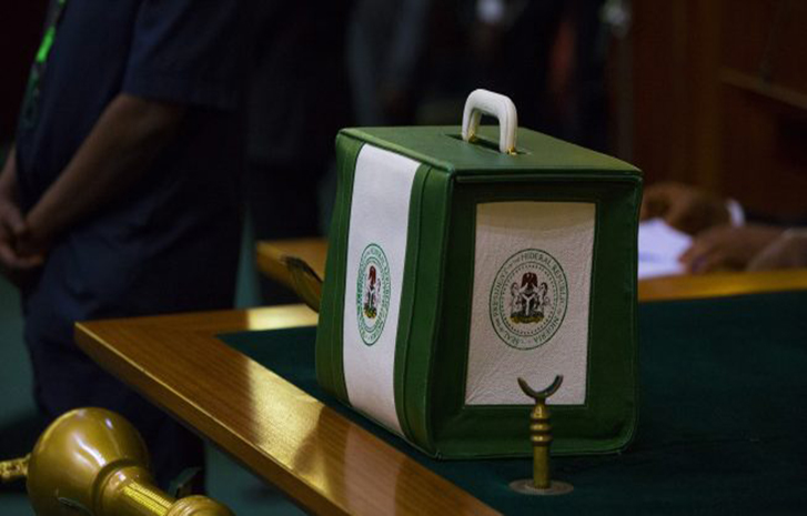 Budget 2020: N66.801 Billion capital Rolled Over For 27 MDAs