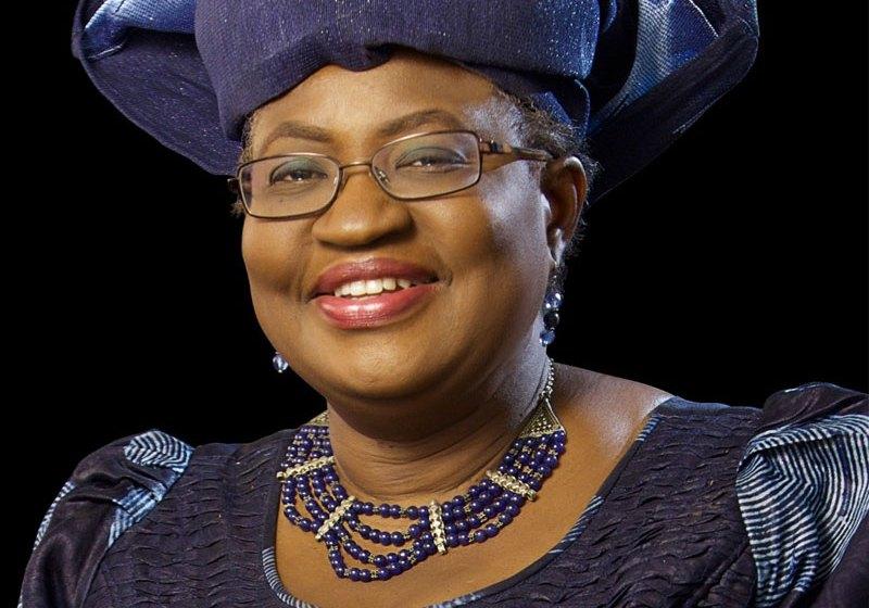 Ngozi Okonjo-Iweala Emerges Next WTO DG